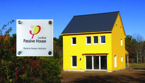 PassiveHouse_Certification